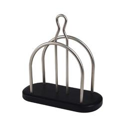 13178 sierra napkin holder
