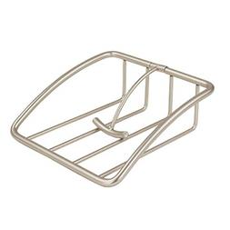 Diversified Euro Weighted Napkin Holder Holds Standard Size
