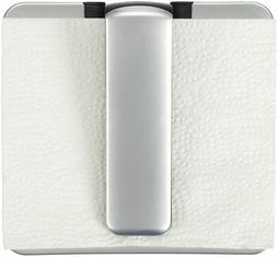 OXO Good Grips SimplyPull Napkin Holder