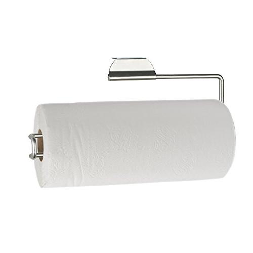 """Home Basics Over The PH01916 Paper Towel 4.60"""""""