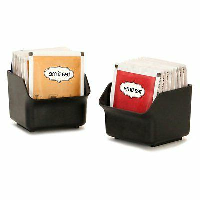 Mind Reader Baggy 9 Drawer Accessory