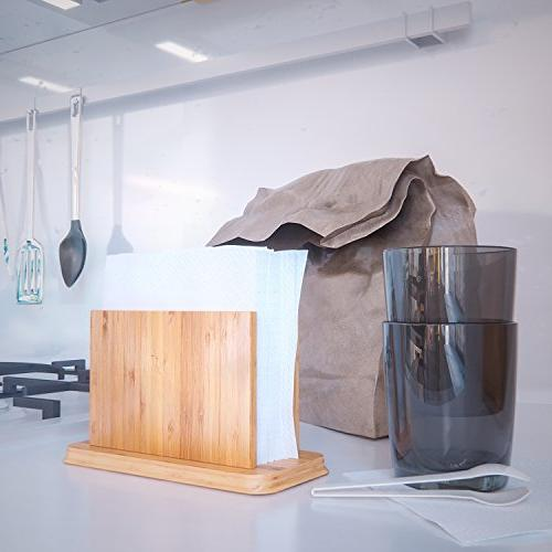 Home Intuition Napkin Holder