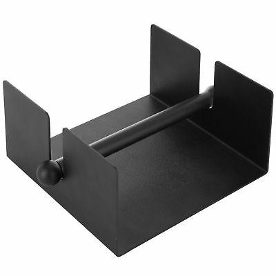 MyGift Napkin Holder Center Bar Weighted Arms