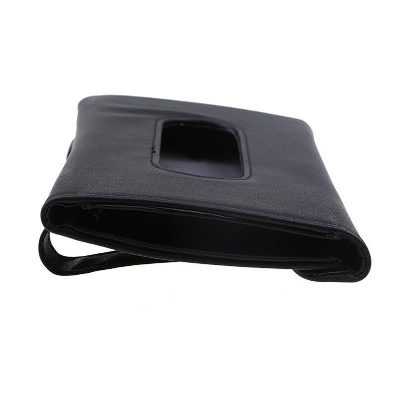 Car Box Case Holder Audi