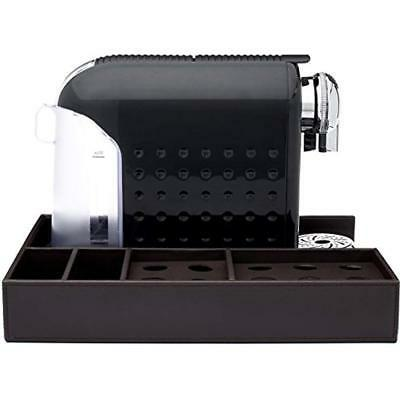 Coffee Caddy - For Espresso Machines And By Mixpresso