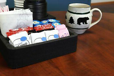 Coffee Napkins Home or Office