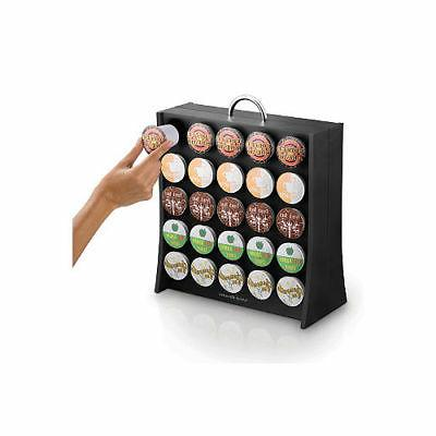 and K-Cup Rack **NEW**