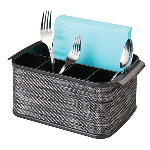 for Kitchen Table - 2,