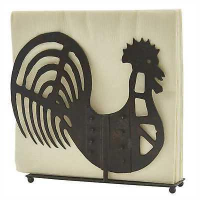Park Designs Rooster Shaped