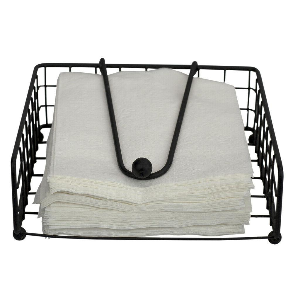 Grid Collection Non-Skid Standing Black EBY66070