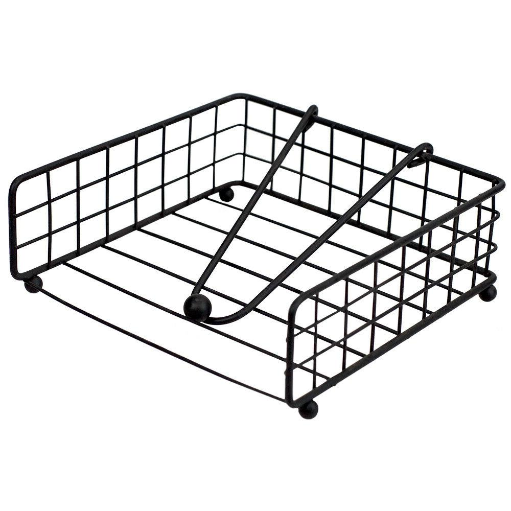 Grid Collection Non-Skid Standing Holder,