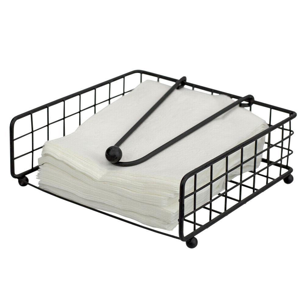 grid collection non skid free standing flat