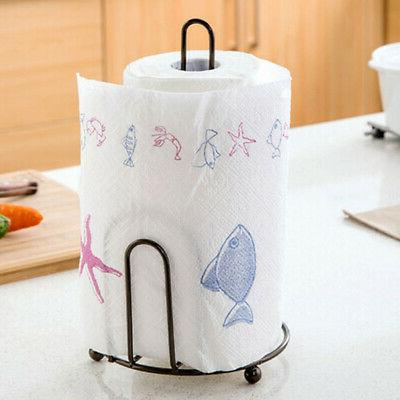 Kitchen Serviette Napkin