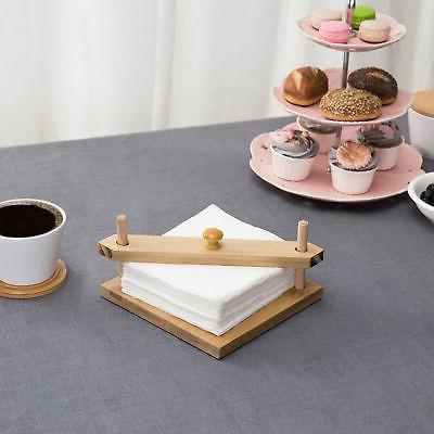 MyGift Napkin Bar Arm