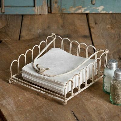new french country shabby chic farmhouse white