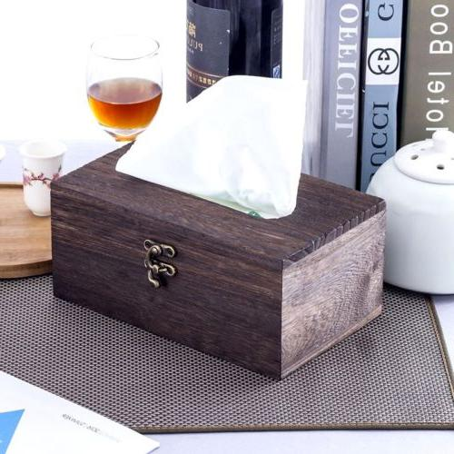 Useful Box Holder Case Home Decor