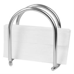 Napkin Holder for Kitchen Countertop Dinner Table Indoor & O