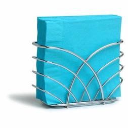 Spectrum Diversified Flower Napkin Holder