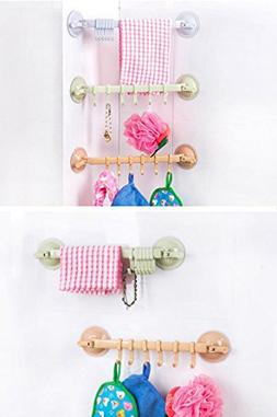 stylish durable towel holder hanger